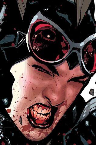 File:Catwoman 0026.jpg