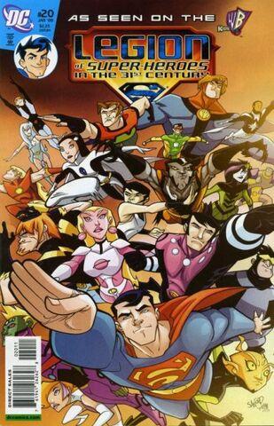 File:Legion of Super-Heroes in the 31st Century Vol 1 20.jpg