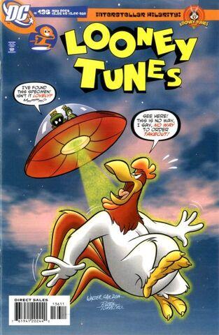 File:Looney Tunes Vol 1 136.jpg