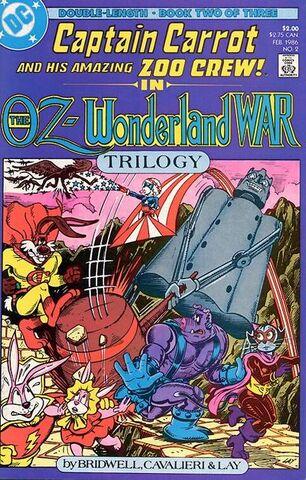 File:Oz-Wonderland War 2.jpg