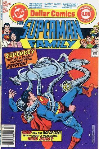 File:Superman Family Vol 1 191.jpg