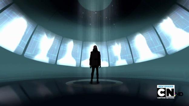 File:The Light Earth-16 001.jpg