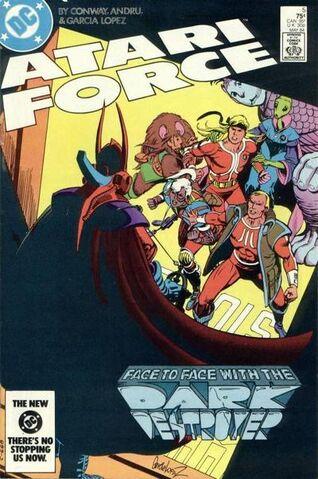 File:Atari Force Vol 2 5.jpg