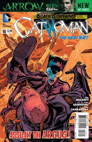 File:Catwoman Vol 4 16.jpg
