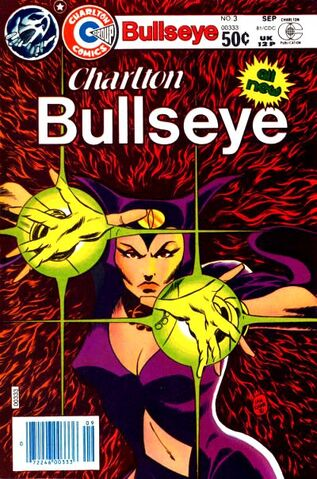File:Charlton Bullseye Vol 2 3.jpg