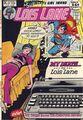 Lois Lane 115