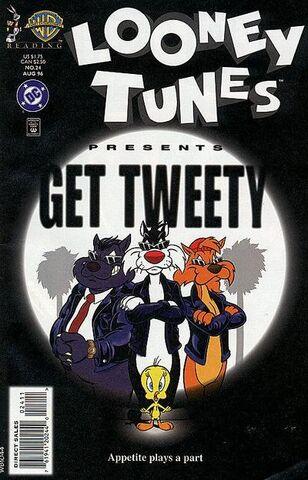 File:Looney Tunes Vol 1 24.jpg