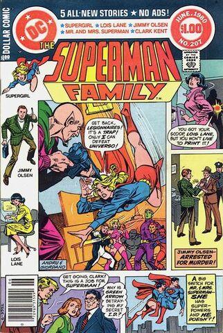 File:Superman Family Vol 1 207.jpg