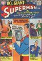 Superman v.1 197