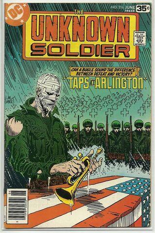 File:Unknown Soldier Vol 1 216.jpg
