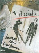 Alcoholic Vol 1 1