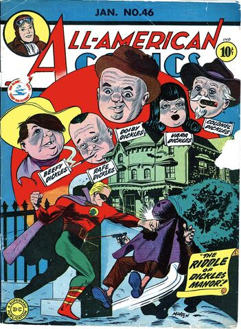 File:All American Comics vol 1 46 cover.jpg
