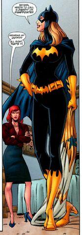 File:Batgirl Michelle Carter 001.jpg