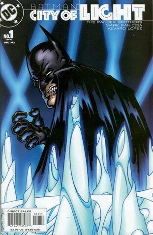 File:Batman City of Light Vol 1 1.jpg