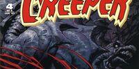 Creeper Vol 2 4