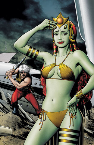 File:Jack of Fables Vol 1 43 Textless.jpg