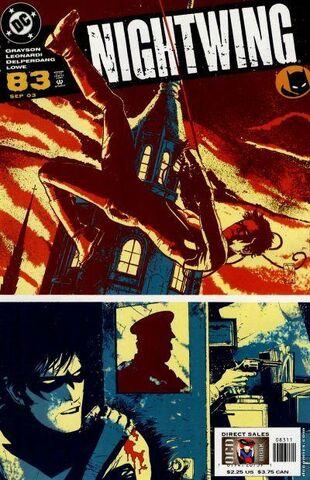 File:Nightwing Vol 2 83.jpg