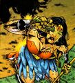 Wonder Woman 0296