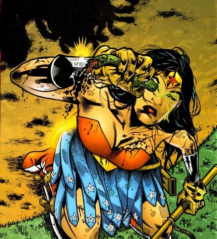 File:Wonder Woman 0296.jpg