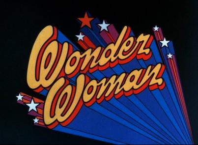 File:Wonder Woman title card.jpg