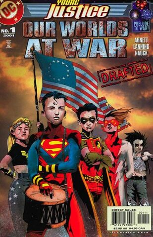 File:Young Justice Our Worlds at War 1.jpg