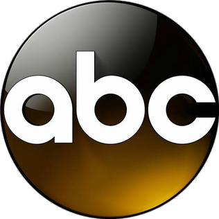 File:American Broadcasting Company.png