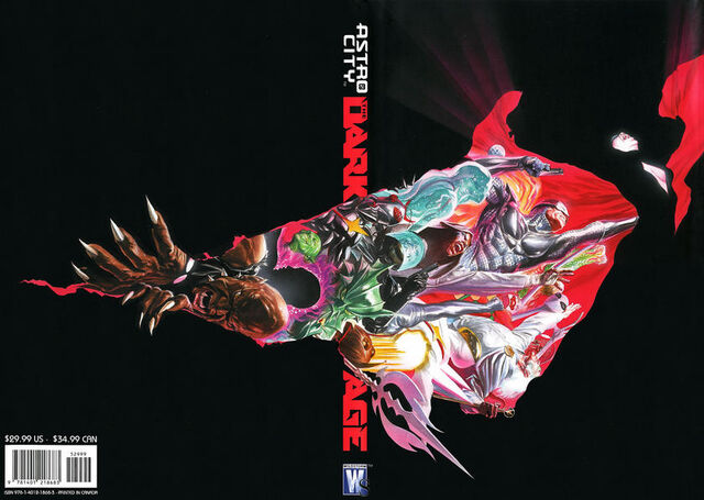 File:Astro City The Dark Age Brothers and Other Strangers 2008.jpg