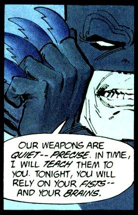 File:Batman Earth-31 029.jpg