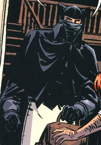 File:Batman GSG 01.jpg