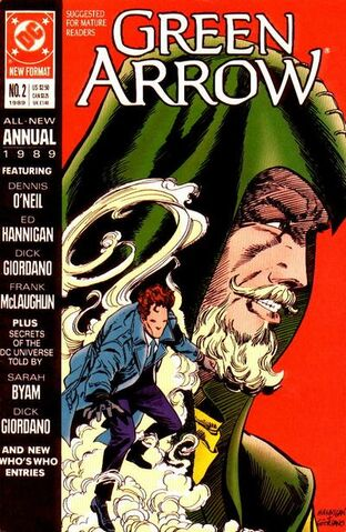 File:Green Arrow Annual Vol 2 2.jpg
