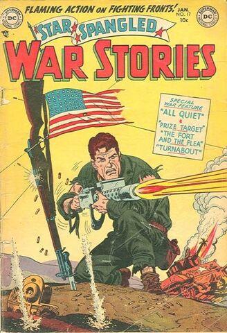 File:Star Spangled War Stories Vol 1 17.jpg