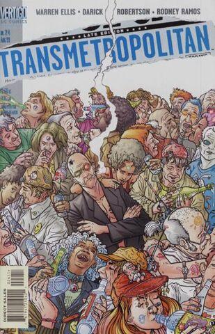 File:Transmetropolitan 24.jpg