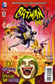Batman '66 Vol 1 11