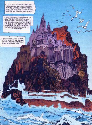 Description du Royaume d'Atlantis 350?cb=20121125042512