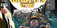 Earth 2: World's End Vol 1 9