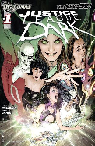 File:Justice League Dark Vol 1 1.jpg