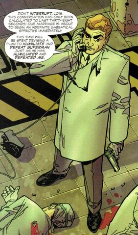 File:Lex Luthor Red Son 02.jpg