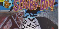 Scooby-Doo Vol 1 129
