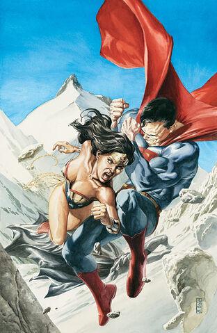 File:Wonder Woman Vol 2 219 Textless.jpg