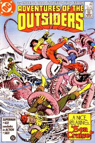 File:Adventures of the Outsiders Vol 1 37.jpg