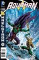 Aquaman Vol 7 36