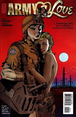 File:Army Love Vol 1 5.jpg