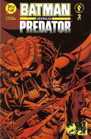 File:Batman versus Predator Vol 1 2A.jpg