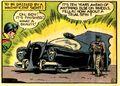 Batmobile 0025