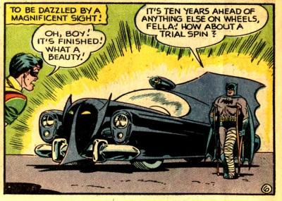 File:Batmobile 0025.jpg