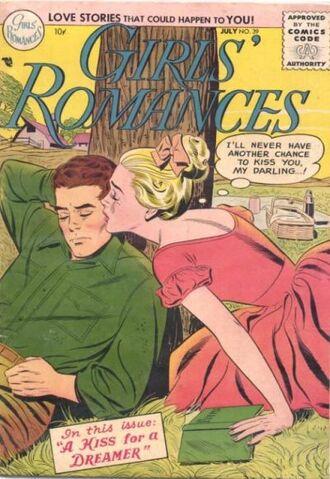 File:Girls' Romances Vol 1 39.jpg