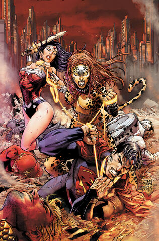 File:Justice League Vol 2 13 Textless.jpg