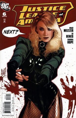 File:Justice League of America Vol 2 6 Variant.jpg