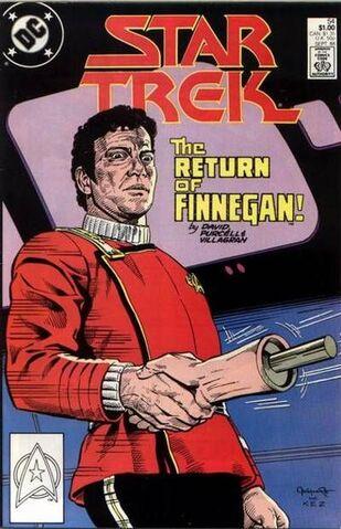 File:Star Trek Vol 1 54.jpg
