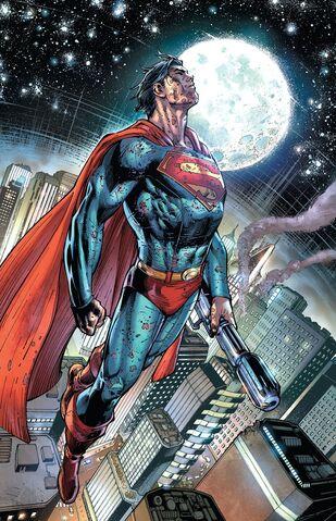 File:Superman Earth-1 035.jpg